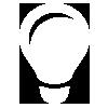Marketing Logo mini