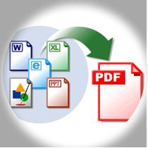 Online PDFs