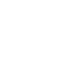 Graphic Design Logo mini