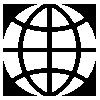 Website Design Logo mini