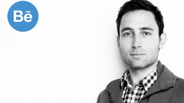 Scott Belsky Behance