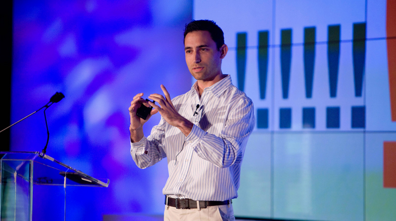 scott belsky conference