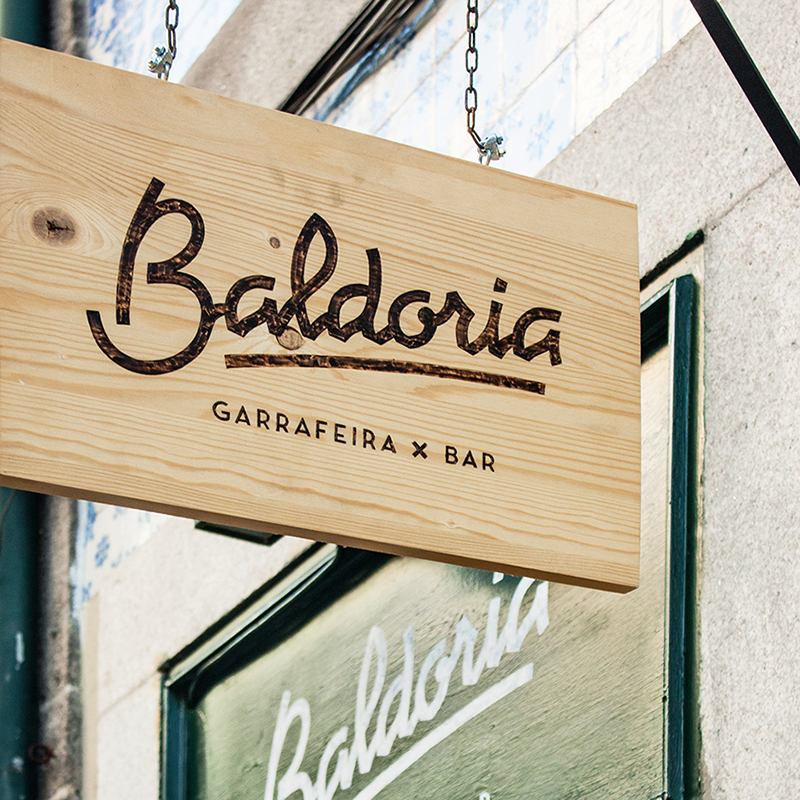 another collective baldoria project