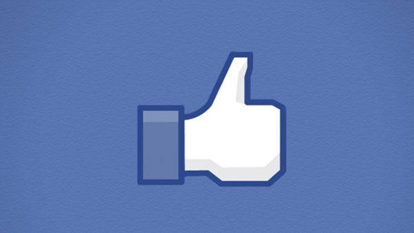 Facebook Apps and Heroku