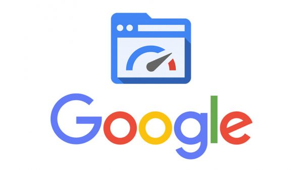 Google Page Speed Featured