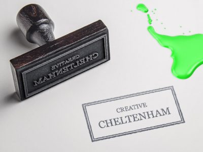Cheltenham Featured