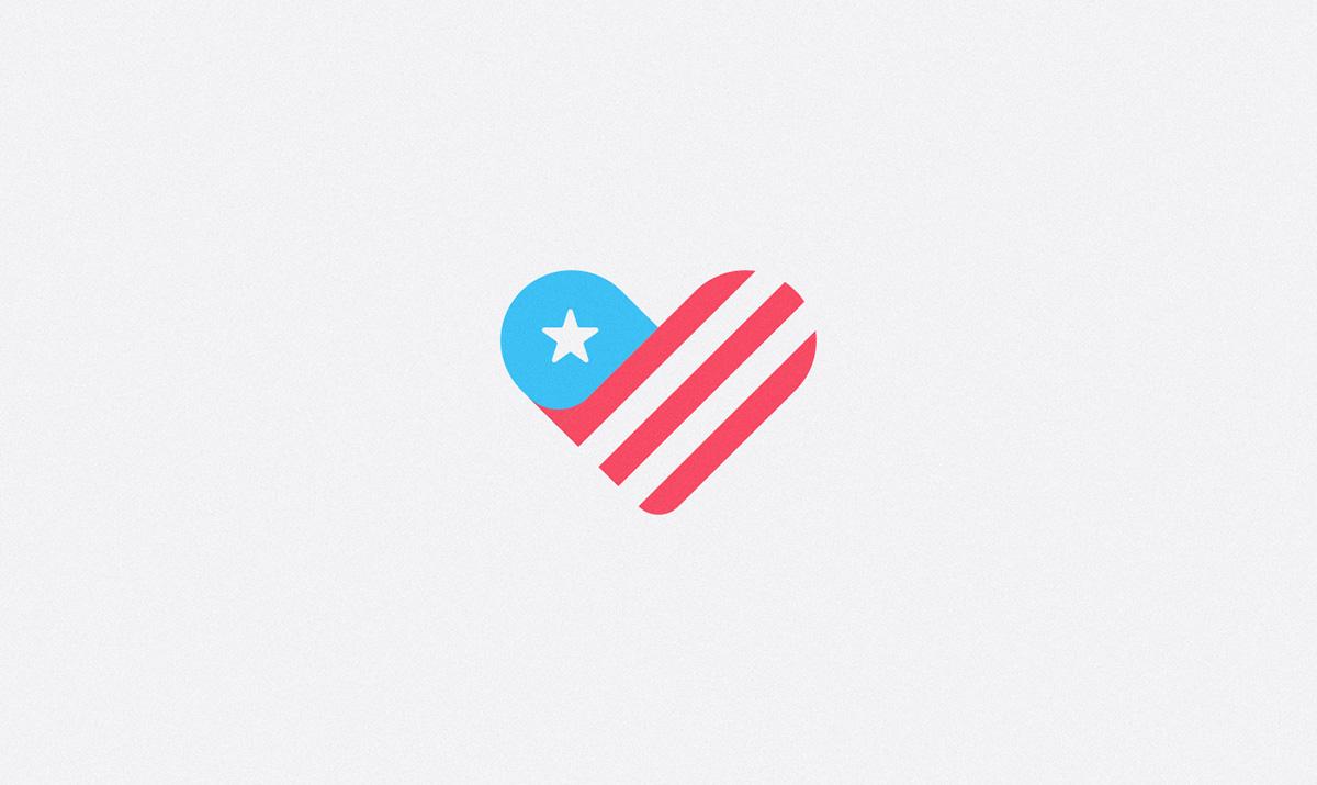 Kindness USA