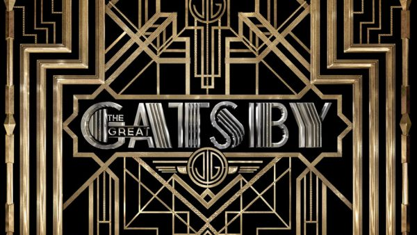 Great Gatsby Featured