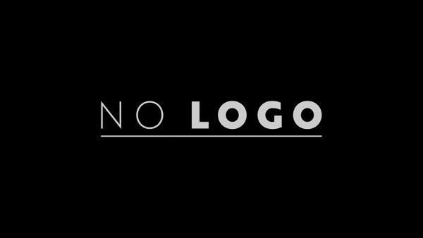 No Logo Featured