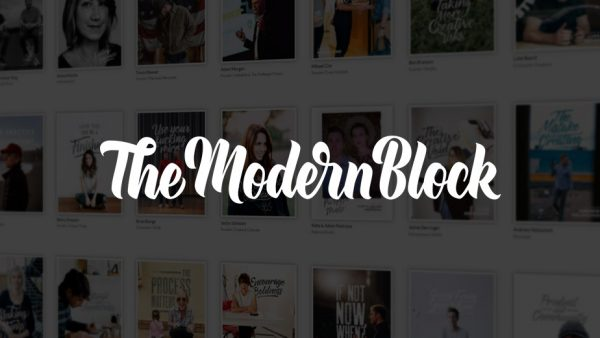 Jason Vo Modern Block Featured