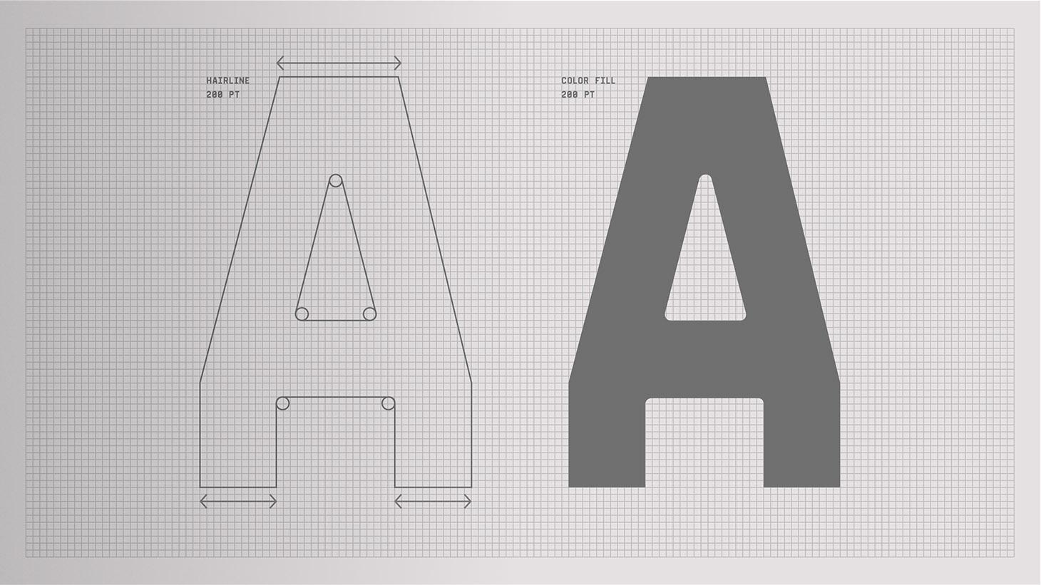 Fold 21