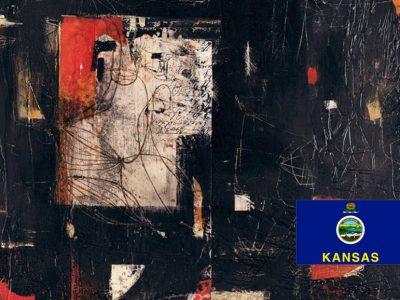 Terry Runyan - Kansas - Featured
