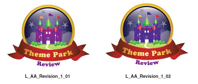 Bad Logo Design 2