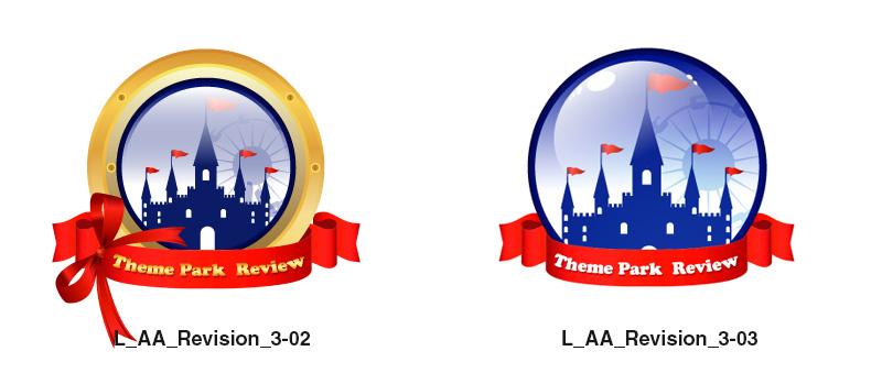 bad logo design 4