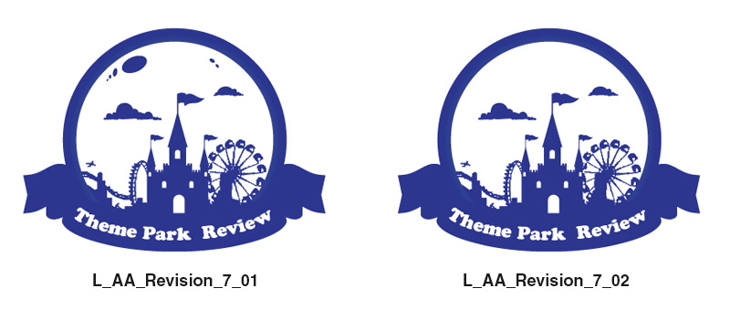 bad logo design 07