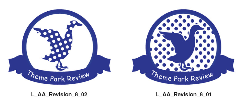bad logo design 08