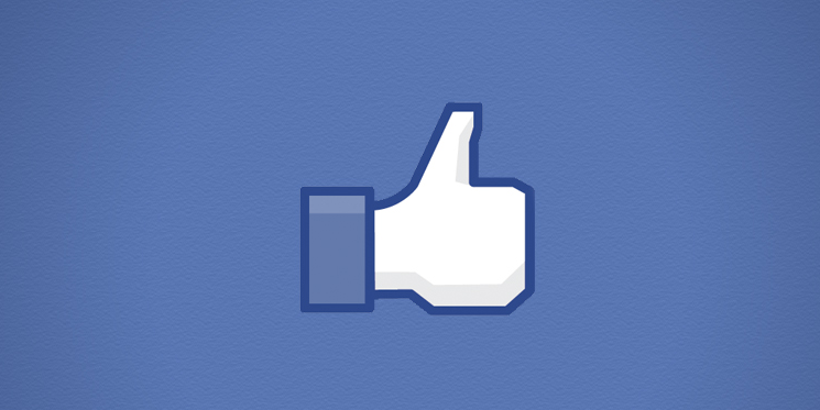 Guide to Publishing Facebook Apps and Heroku