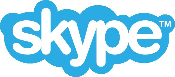 Custom Skype Status Buttons