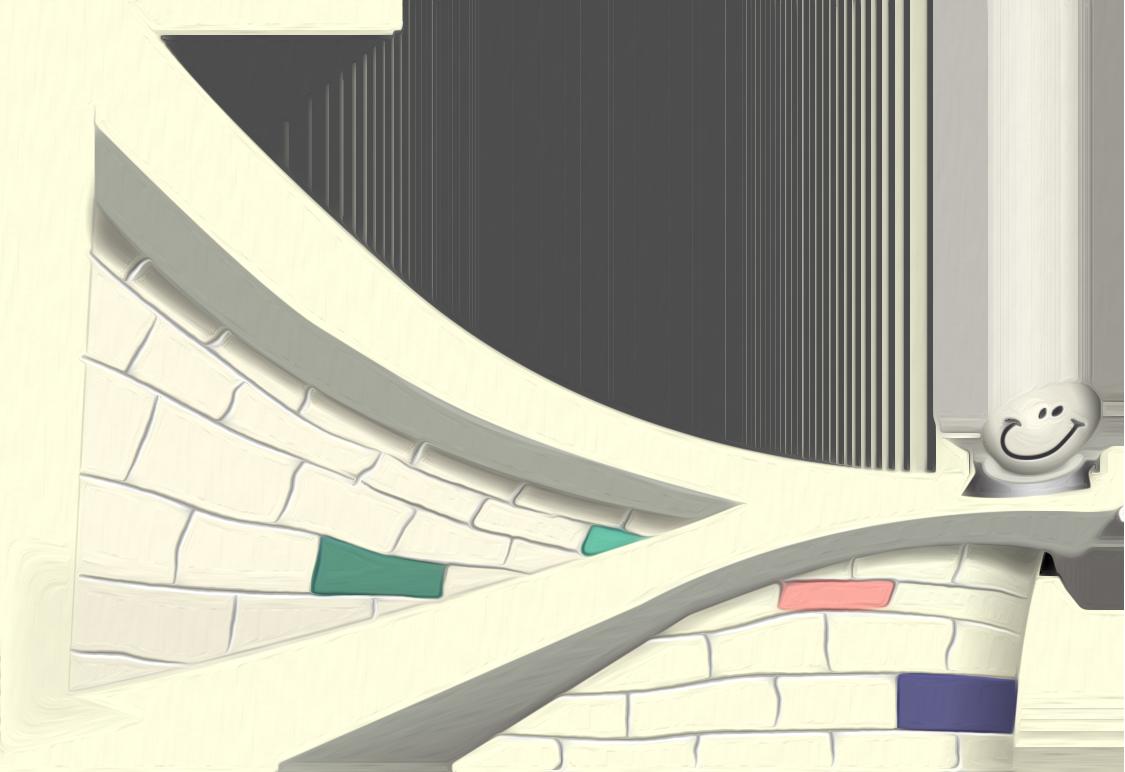 Wall Left