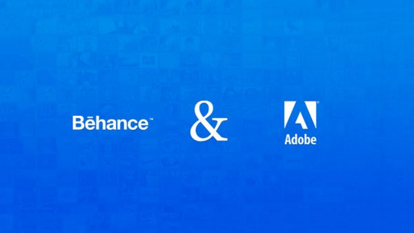 Adobe and Behance