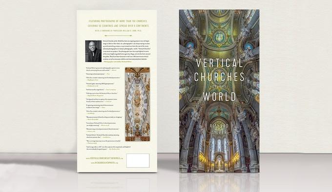 Vertical Churches