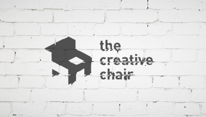 The Creative Chair