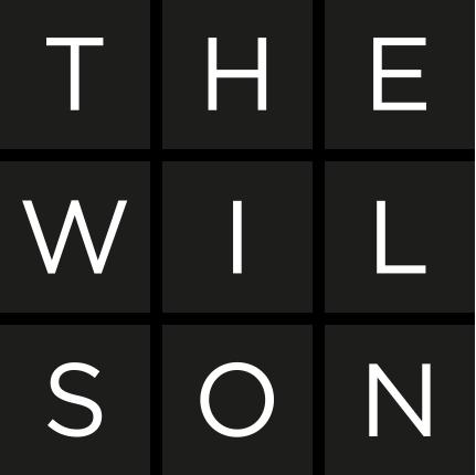 Wilson Gallery