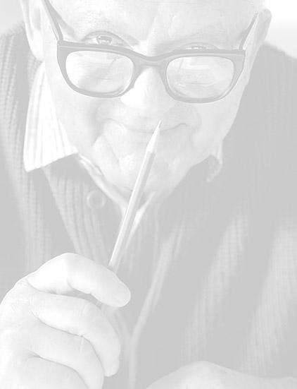 Paul Rand