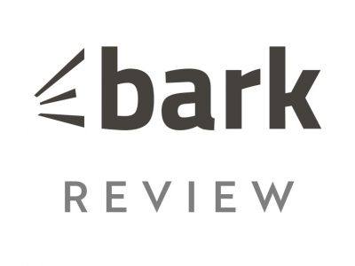 Bark Featured