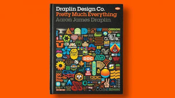 https://creativechair.org/wp-content/uploads/2019/05/Aaron-Draplin-Featured.jpg
