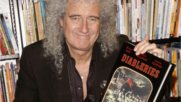 https://creativechair.org/wp-content/uploads/2014/07/Brian-May-Featured.jpg