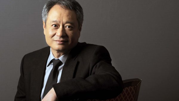 https://creativechair.org/wp-content/uploads/2014/03/ang-lee.jpg