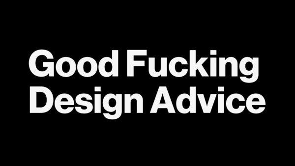 https://creativechair.org/wp-content/uploads/2017/01/gfda-featured.jpg